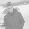 Виталя Григорьев, 23, г.Тымовское