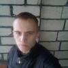 Владимир, 20, г.Майкоп