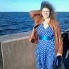 Юлия, 36, г.Петрозаводск