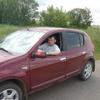 Евгений, 44, г.Вятские Поляны (Кировская обл.)