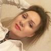 Irina, 41, г.Магнитогорск