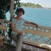 Александра, 42, г.Бийск