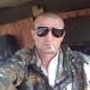 Руслан, 38, г.Фролово