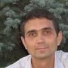 Юрий Леонтьев, 38, г.Шумерля