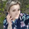 Ирина, 42, г.Брянск