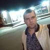 Женя Важинский, 25, г.Алексеевка