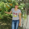 Евгения, 21, г.Змеиногорск