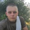 Влад, 19, г.Ачинск