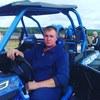 Дмитрий, 27, г.Нижний Ломов