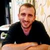 Артур, 36, г.Ростов-на-Дону