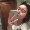 Алина, 17, г.Улан-Удэ