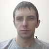 Николай, 31, г.Тарко (Тарко-сале)