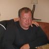 Владимир, 53, г.Краснодар
