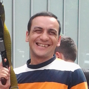 geno 41 Тбилиси