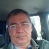 Вадим, 50, г.Пыть-Ях