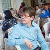 эдуард, 57, г.Санкт-Петербург