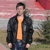 ulanp, 38, г.Улан-Удэ