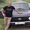 эльхан, 38, г.Краснодар