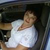 Лариса, 56, г.Питерка