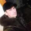 Рома, 38, г.Междуреченск