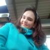 Лика, 24, г.Новая Игирма