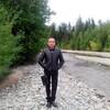 Лёня, 51, г.Чара
