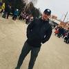 Игорь, 29, г.Смоленск