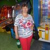 Елена Анатольевна, 42, г.Вуктыл
