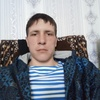 Дима Ступников, 26, г.Уссурийск