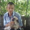 илья, 37, г.Елань