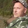 Виктор, 44, г.Пермь