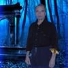 Петр, 66, г.Красноярск
