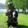 Рафаэль, 49, г.Артемовский