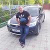 Алексей, 35, г.Кочубеевское