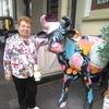 Людмила, 68, г.Ижевск