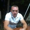 максим, 32, г.Аксай