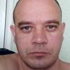 Денис, 39, г.Уфа