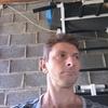 михаил, 41, г.Ессентуки