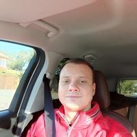 Григорий, 34 года, Козерог, Ростов-на-Дону