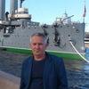 Андрей, 55, г.Уссурийск