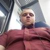 Витёк, 21, г.Коренево