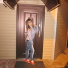 Ольга, 27, г.Яр