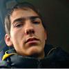 MAKCUMYC, 28, г.Шимск