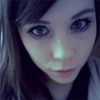 LoL_Mary, 21, г.Краснознаменск (Калининград.)