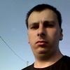 Aleksei, 26, г.Тулун