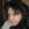 АННА, 28, г.Сольцы
