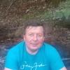 Володя, 44, г.Георгиевск