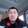 Рафаил, 43, г.Маркс