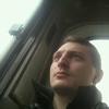 Kalter, 26, г.Барнаул