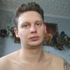 Сережа, 28, г.Ступино